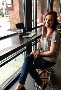 Ashley Velez Atlanta SEO Pro